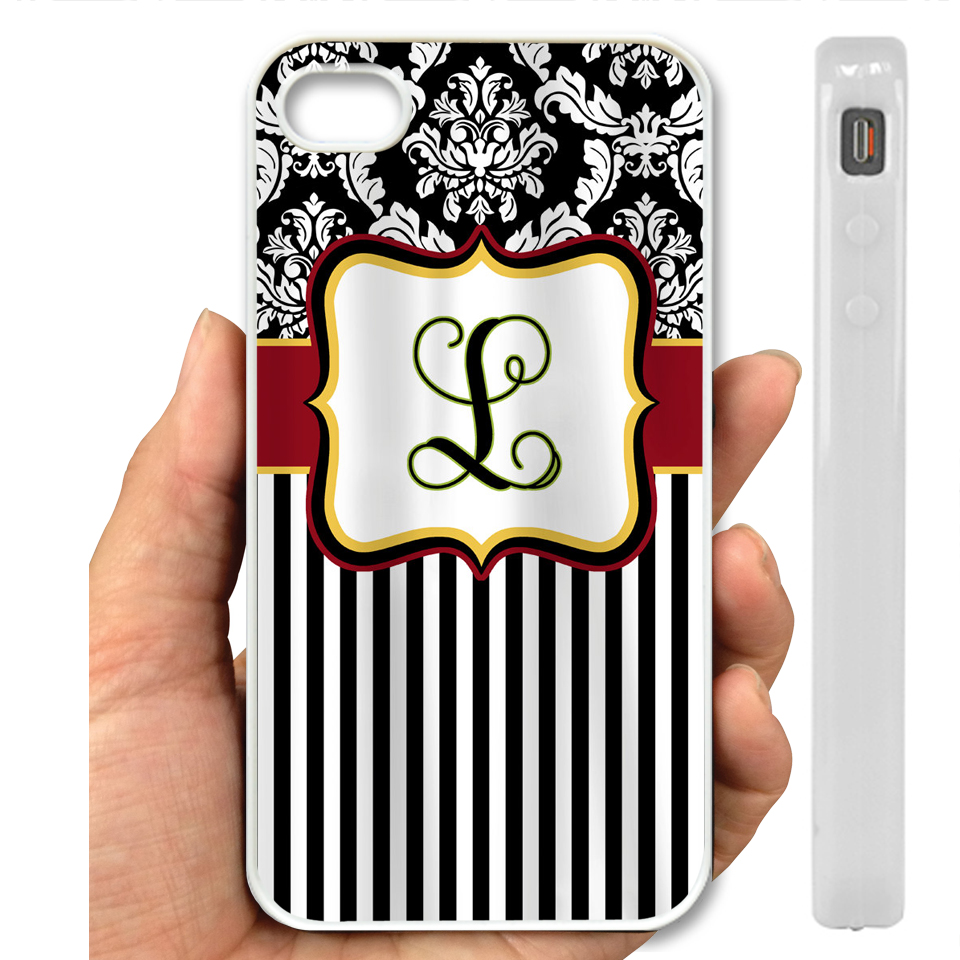 4a404340157 IPHONE CASE 5
